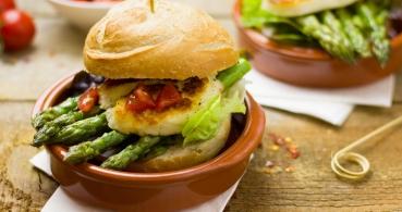 Alimenthia se actualiza para mostrar qué cantidad de procesado tienen los alimentos