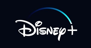 Disney+ ya es compatible con Amazon Fire TV