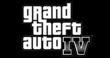 GTA 4  abandona Steam por culpa de Games for Windows Live