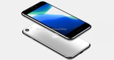 iPhone SE2: todo lo que sabemos hasta ahora