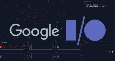 Descubre el misterioso juego espacial de Google