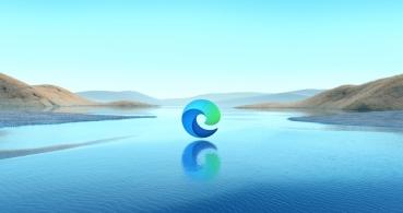 Edge, el renovado navegador de Microsoft llega a Mac y Windows