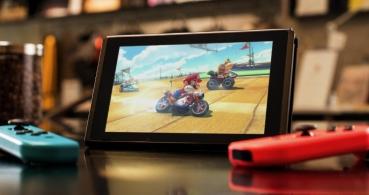 Nintendo Switch Pro, la versión más potente de la consola, no llegará en 2020