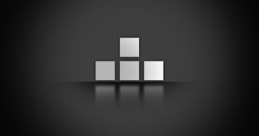 Tetris, el juego gratuito regresa a iOS y Android
