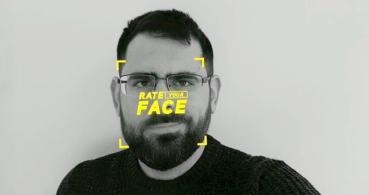 """Cómo activar el filtro """"Rate your face"""" en Instagram"""