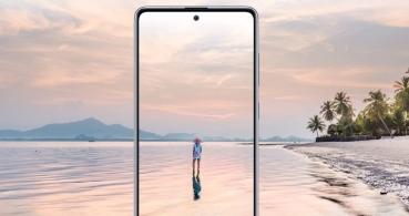 Samsung Galaxy Note 10 Lite, llega a España el Note más barato