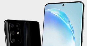 Samsung Galaxy S20 5G, S20+ 5G y S20 Ultra 5G: se filtran sus posibles precios