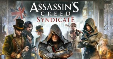 Epic regala otro juegazo: Assassin's Creed: Syndicate gratis durante una semana