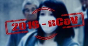LG y ZTE no acudirán al MWC 2020 por culpa del coronavirus