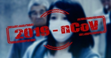 El coronavirus afecta a las fábricas: Samsung deja de producir móviles