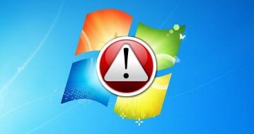 """Este error de Windows 7 impide apagar tu ordenador porque """"no tienes permiso"""""""