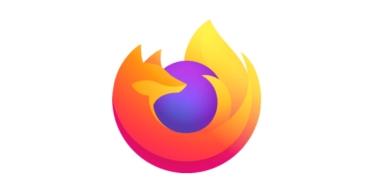 Firefox 73 llega con zoom para todas las webs y mejoras de seguridad