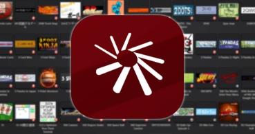 Prueba miles de juegos retro en Flash gratuitos gracias a Flashpoint