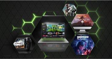 Juega ya gratis en streaming con Nvidia GeForce Now, el rival de Google Stadia