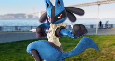 Celebración de Sinnoh en Pokémon Go: nuevos shiny e investigaciones de campo