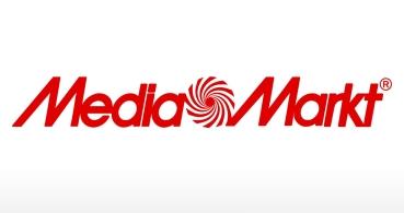 Ya puedes reciclar tus cartuchos de impresora en Media Markt