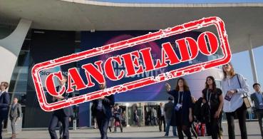 MWC 2020 es cancelado por el coronavirus