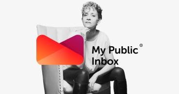 MyPublicInbox, haz que te paguen por recibir un correo