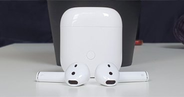 Review: Realme Buds Air, los AirPods de Android a precio de derribo