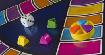 Cierra HQ Trivia, el juego de móvil de preguntas y respuestas