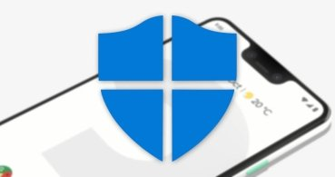 Microsoft llevará su antivirus Windows Defender a Android