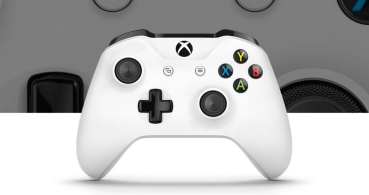 ¿Por qué Apple vende el mando de Xbox?