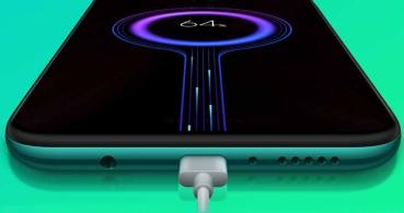 Cargar tu móvil en 17 minutos: la carga a 100 W de Xiaomi lo hará posible