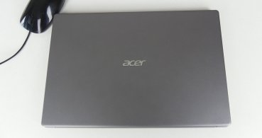Review: Acer Swift 3 (2020), un ultrabook ligero y de precio ajustado