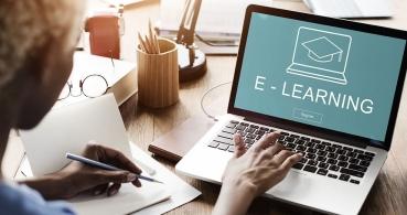 10 cursos digitales que puedes hacer gratis