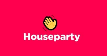Houseparty: cómo evitar que desconocidos se unan