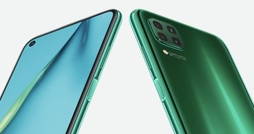 Huawei P40 Lite frente al Huawei P30 Lite: ¿merece la pena?