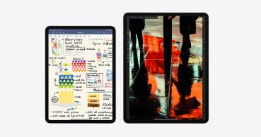 Nuevo iPad Pro (2020): chip A12Z Bionic, cámara dual y compatibilidad con trackpad