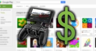 15 juegos para móviles en oferta o gratis para disfrutar en casa