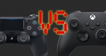 Comparativa: PlayStation 5 vs Xbox Series X, ¿cuál es más potente?