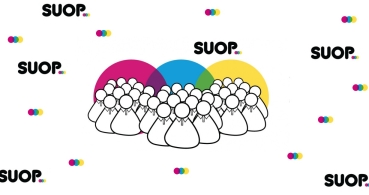 Suop ofrece 2GB por 2,99 euros