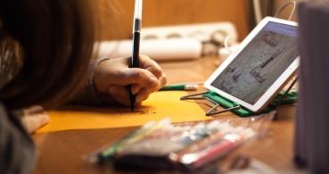 Clan lanza Educlan, una herramienta educativa para las familias