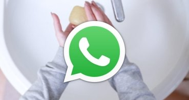 Bulo del coronavirus: ¿qué sabemos del WhatsApp con consejos de la doctora Lidia Rota?