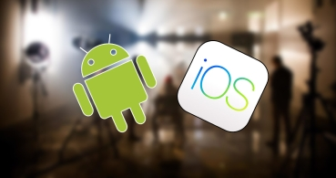 10 apps móviles para grabar vídeos musicales
