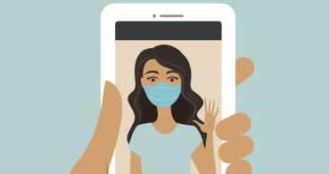¿La app sobre el coronavirus del Gobierno te geolocaliza?