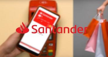 """""""No es posible utilizar la app Santander"""": cómo solucionarlo"""