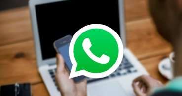 WhatsApp para iPhone es inseguro: no cifra las copias de seguridad en 2020
