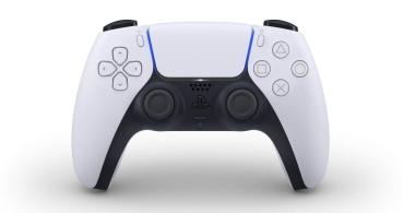 DualSense: así es el mando de PlayStation 5