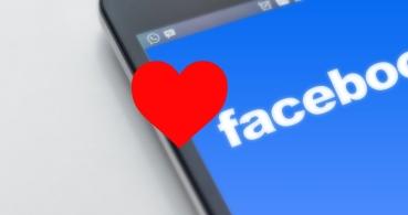 Facebook añade nueva reacción para mostrar apoyo durante la pandemia del coronavirus