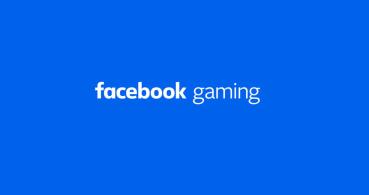 Facebook Gaming: un nuevo rival para Twitch centrado en el streaming de videojuegos