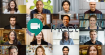Google Meet se integra en Gmail: ya puedes hacer videollamadas directamente