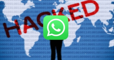 Tu número de móvil podría estar en Google por este error de WhatsApp
