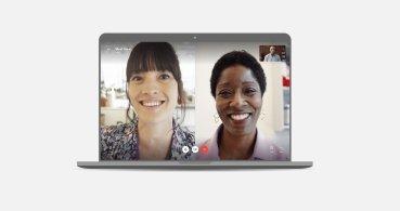 Meet Now, haz llamadas de Skype sin instalarlo