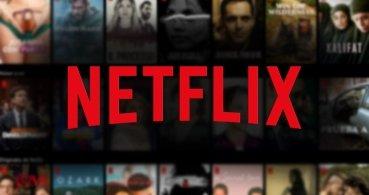 ¿Netflix subirá el precio en 2021?