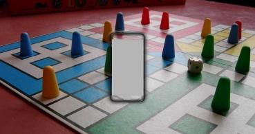 7 juegos de parchís para jugar con tus amigos