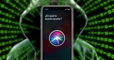 El CNI recomienda no usar Siri: esta es la razón